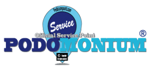 servicepoint_pedicurepunt_ml