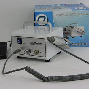 PClinic Minimonium Manicuremotor