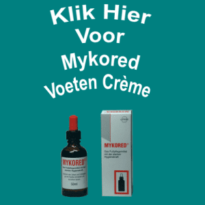 Mykored