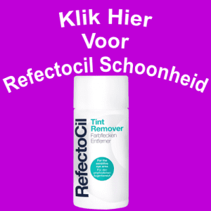 Refectocil Schoonheid