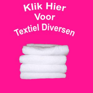 Textiel Diversen