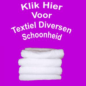 Textiel Diversen Schoonheid