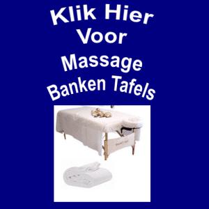 Massage Banken Tafels