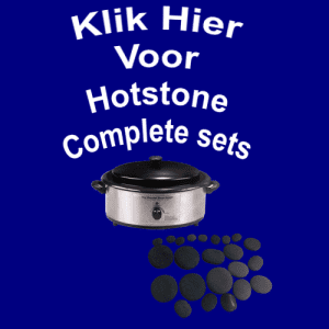 Hotstone Complete sets
