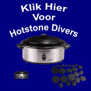 Hotstone Divers