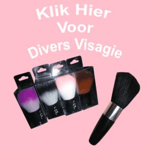Divers Visagie